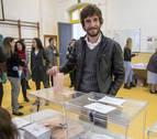 Buil (Podemos):