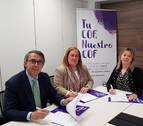 Campaña de fotoprotección para pacientes con lupus en Navarra