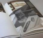 Un catálogo editado por el Museo Oteiza, premiado en el DNA Paris Design Awards