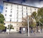 La madre del bebé asesinado en Sevilla dice que su expareja le confesó el crimen