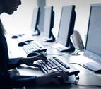 Artaiz, firma electrónica más allá del certificado digital
