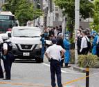 Dos muertos en un ataque con cuchillo en Japón en una parada de autobús escolar