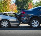¿Cómo actuar después de un accidente con el coche? Coberturas, indemnizaciones...