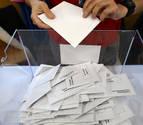 Los 857 votos de Mendavia