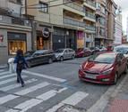 El Ayuntamiento de Estella deniega la reclamación pedida por Dornier