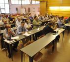 El estudio para definir la llegada del Canal a la Ribera ya está corregido