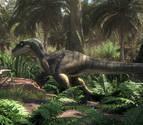 'Jurassic World' tendrá una serie animada de la mano de Netflix y DreamWorks