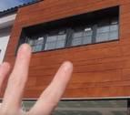 Verdeliss abre las puertas de su nueva casa en Mutilva