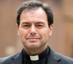 Ignacio Barrera, nuevo vicario regional del Opus Dei en España y Vice-Gran canciller de la UN
