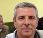 Bildu dará el sábado la alcaldía de Andosilla al socialista Javier Sanz