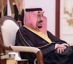 Asesinado a tiros en una disputa personal un guardaespaldas del rey saudí