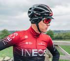 Froome se pierde el Tour tras sufrir varias fracturas en la Dauphiné