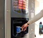 Un estudio alerta de que el consumo excesivo de café puede causar problemas de salud
