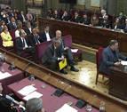 Todos los planes de respuesta civil y política a la sentencia del 'procés'