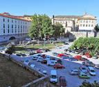 Geroa Bai, satisfecha por la oferta de cursos de euskera para adultos en la Ribera