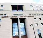 El Gobierno de Navarra se personará en la causa por la agresión sexual de Orkoien