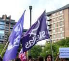 Los sindicatos apoyan Skolae y a los profesionales que lo redactaron