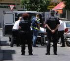 Muere una pareja en Córdoba en un posible caso de violencia de género