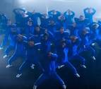 'Con Calma', de Daddy Yankee, llega a los 1.000 millones de visitas en YouTube