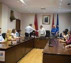 Juan Carlos Castillo (Upei) repite como alcalde en Peralta