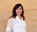 Ana Góngora (Navarra Suma), nueva alcaldesa en Burlada al ser la lista más votada