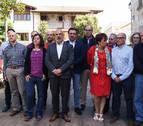 Raúl Julio Bator Pérez (NA+), alcalde de Berrioplano con mayoría simple