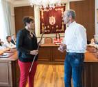 Navarra Suma logra la alcaldía de Valtierra tras 40 años de gobierno del PSN