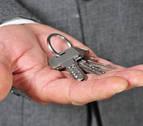 Cambios que notará el consumidor con la nueva ley hipotecaria