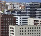 Más de una tercera parte de las nuevas hipotecas navarras ya son a tipo fijo