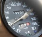 Condenados por vender coches con el número de kilómetros manipulado