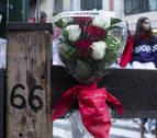 Hace 10 años el encierro dejó su última víctima mortal