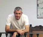 José Ángel Mañas recupera a los personajes del Kronen para ganar el Ateneo de Sevilla