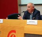 Jornada sobre movilidad y autoconsumo para empresas y entidades, en Pamplona