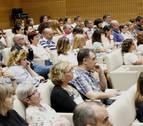 Navarra precisará como mínimo 11.000 puestos de trabajo anuales hasta 2030