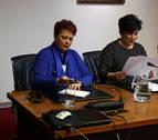 Un inspector denuncia trabas de Educación para no facilitar información sobre Skolae