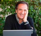 """José Miguel Contreras: """"Va a haber tantas pantallas en todas partes que no hará falta tener una propia"""""""