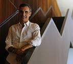 El creador de 'Aquí no hay quien viva' prepara una serie en San Fermín