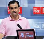 Siete candidatos del PSN renuncian en Olazagutía a suplir a su cabeza de lista