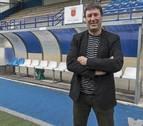 Unai Jauregui (Izarra):