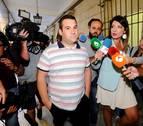 Miembros de 'La Manada' serán juzgados en noviembre por el caso de Pozoblanco