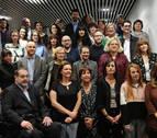 Innovacultural destina 650.000 euros en ayudas a 30 proyectos navarros