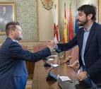 Tudela no valorará el euskera en oposiciones como pidió el Defensor