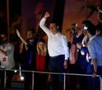 La oposición toma la alcaldía de Estambul tras 25 años de gobierno islamista