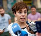 Procesados se ratifican en el trabajo que hicieron en apoyo a los presos de ETA