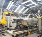 El tercer modelo en VW supondría una muestra de confianza, según el Gobierno
