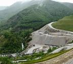 Proponen el próximo curso en Navarra visitas escolares a explotaciones mineras