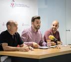 Zizur contará con una nueva área de Juventud y Participación