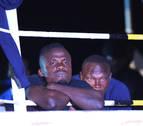 Detenida la capitana del Sea Watch por atracar en  Lampedusa con 40 inmigrantes