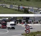 La 'gratuidad' de la autopista ya ha ahorrado un millón a los usuarios