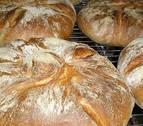 Una panadería navarra, en la lista de las mejores de España
